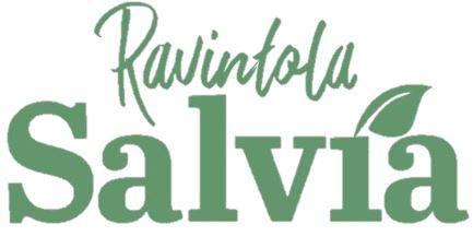 Ravintola Salvia