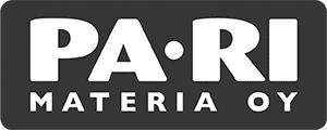 PariMateria